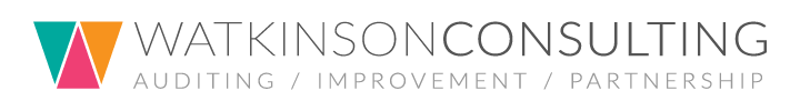 Watkinson Consulting